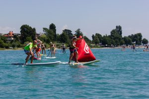 5. Bodensee SUP Cup