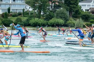 6. Bodensee SUP Cup