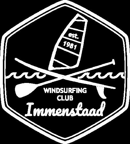 WSI_Logo_big_white