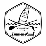 WSI Webadmin